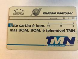 6:321 - Portugal L&Gr TMN - Portogallo