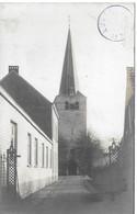 Antwerpen -austruweel (fotokaart) - Antwerpen
