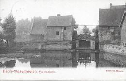 Heule - Kortrijk