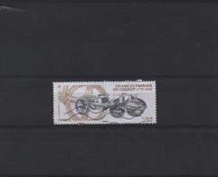 "Timbre ,FARDIER DE CUGNOT Gommé 2020 ""ob - Used Stamps"