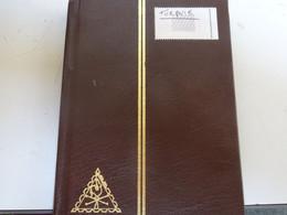 TURQUIE Collection En Petit Album  12 Pages - Sammlungen (im Alben)
