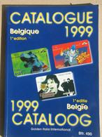Catalogo Nuove Emissioni. Aprile 1995. Telecom Italia. - Books & CDs