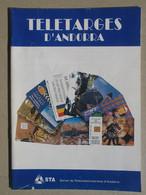 Andorra. - Books & CDs