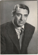 GARY GRANT (3 Cartes) - Acteurs
