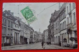 VERVIERS  -  Rue Du Collège - Verviers