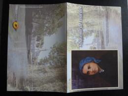 FV - Collector  - Souvenir De Lourdes  - 10 TVP Lettre Prio - Collectors