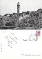 Casalina. Pontremoli (Massa Carrara). Viaggiata 1970 - Sin Clasificación