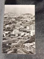 Senegal Dakar Vue Generale__(7840) - Senegal