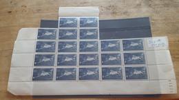 LOT524338 TIMBRE DE FRANCE NEUF** LUXE BLOC - Sammlungen