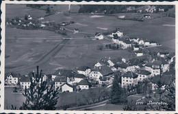 Sonceboz BE (5771) - BE Berne