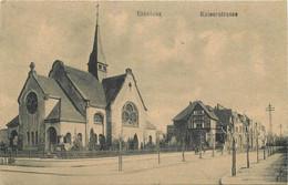 ERKELENZ - Kaiserstrasse. - Andere