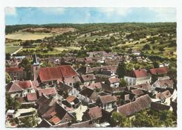 Veron (89 - Yonne) Vue Aérienne - Veron