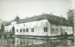 Geulle; Kasteelhoeve - Geschreven. (Restauratiestichting Limburg - Maastricht) - Autres