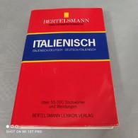 Harry Potter Und Der Orden Des Phönix - Children & Family