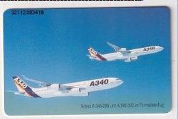 TK 30478 GERMANY - Chip O362 11.92 12.000 DPR Thüringer Bildungswerk  MINT! - O-Series : Series Clientes Excluidos Servicio De Colección