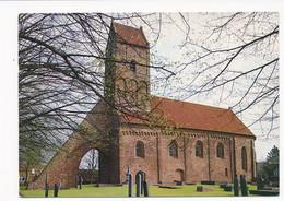 Bierum - Ned.Herv.Kerk [AA49-3.935 - Sin Clasificación