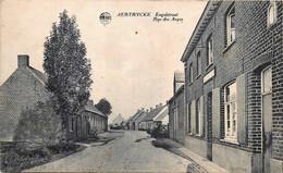 Belgique - Zedelgem - Aartrijke - Aertrycke - Engelstraat - Zedelgem