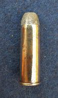 Cartouche 44-40 Winchester Mle 1873 - Decorative Weapons