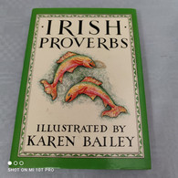 Hard Iron 5 - Concert & Music