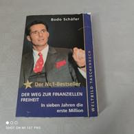 ELLA - Verflixt Und Zauberhaft - Children & Family