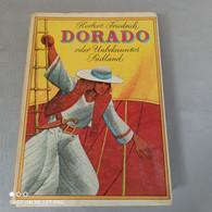 Robots - Children & Family