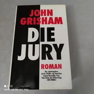 Lauras Stern - Children & Family