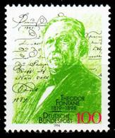 BRD 1994 Nr 1767 Postfrisch S50BA32 - Nuovi