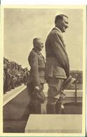 Hitler - Uomini Politici E Militari