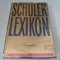 RAW 25 Anniversary - Sport