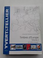 Catologue Europe Volume 2 2014 - Sonstige