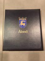 Super Mooi Davo Boek - Aland