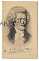 Jean-Georges-Leopold Mozart (1719-1787 Ou 1791) Informations Douteuses ... - Singers & Musicians