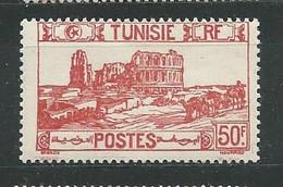 TUNISIE N° 297 ** TB 2 - Ongebruikt