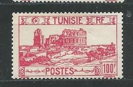 TUNISIE N° 298 ** TB 1 - Ongebruikt