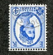 GB 1308 1965  Mi.# 324yz  Offers.. Angebot Wilkommen! - Gebraucht