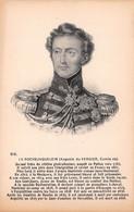 HISTOIRE AUGUSTE DU VERGIER COMTE DE LA ROCHEJAQUELEIN 14-0039 - Geschichte
