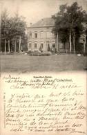 België - Calmpthout - Kapelhof Heide - 1902 - Zonder Classificatie