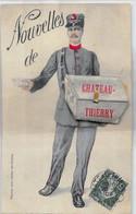 53 Cartes. Des Très Belles, Des  Moyennes & Des Plus Petites. Lot N°63 - 5 - 99 Postkaarten