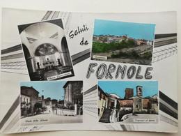 FORNOLE (4) - Andere Steden