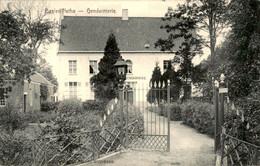 België - Baelen Nethe - Gendarmerie - 1915 - Zonder Classificatie