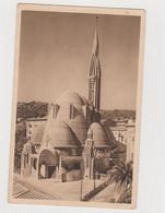 Nice Exterieur De L'église Sainte Jeanne D'arc - Monumentos, Edificios
