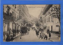 2B HAUTE CORSE - CORTE Le Cours Paoli - Corte
