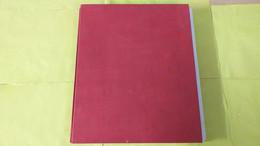 Lot N° TH 124 BELGIQUE  Collection Sur Page D'albums Neufs X Ou Xx Ou Obl. Nombreuse Bonne Serie Forte Cote - Sammlungen (im Alben)