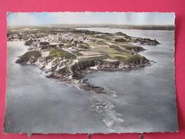 22 - Saint Cast - Pointe De L'Isle - 1966 - R/verso - Saint-Cast-le-Guildo