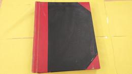 Lot N° TH 123 ALLEMAGNE OCCIDENTALE  Neufs X Collection Dans Un Album Yvert ,forte Cote - Sammlungen (im Alben)
