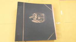 Lot N° TH 122 FRANCE  Collection Dans Un Album Yvert  TOUS OBL - Sammlungen (im Alben)