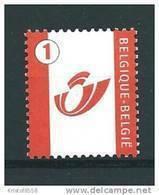 Zegel 3700  ** Postfris - Unused Stamps