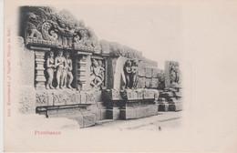 INDONESIE------ Prambanam - Indonesien