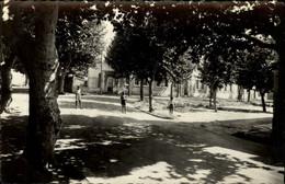 13  BERRE  L'ETANG  Les Ecoles Vues Du Bd Victor Hugo - Otros Municipios