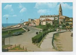 - CPM CAORLE (Italie) - Lungomare 1988 - Il Campanile - Edit. CAO 545/635 - - Altre Città